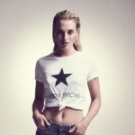 Pretty Special Star T Shirt